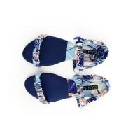 Sandalia Serenity Azul (5)