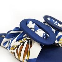 Sandalias Sonrisso Azules (7)