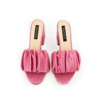 Tacones Vibes Bubblegum Pink (1)