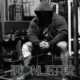 YOUTUBE IRONLIFTER