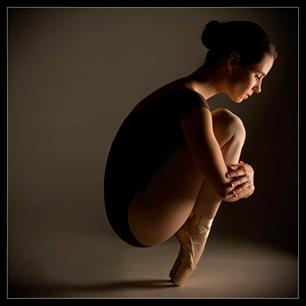 cadera-flexionada