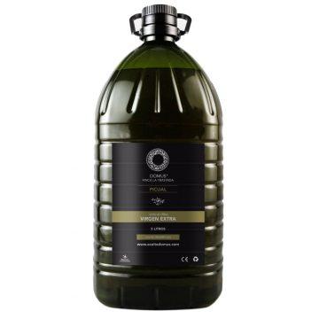 Aceite de oliva variedad picual barato