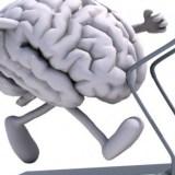 entrenamiento físico y mental y suplementos