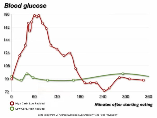 the_science_blood_sugar_pic_1