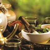 Ghee de iHerb y pure indian foods