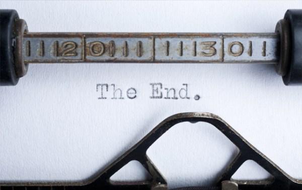 Final de la cetosis