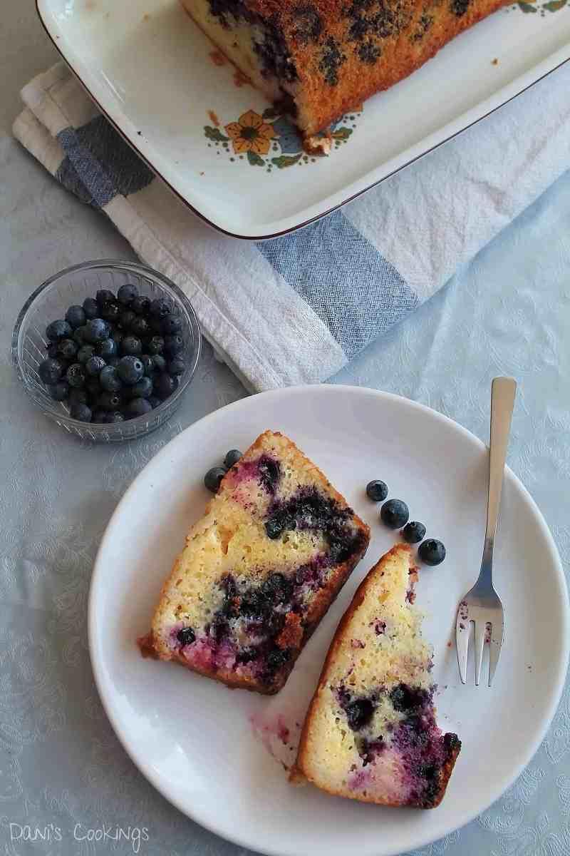 [:en]Blueberry, lemon and basil cake + a funny printable[:bg]Кекс с боровинки, лимон и босилек + забавна картинка за принтиране[:]
