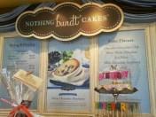 Nothing Bundt Cakes Huntington Beach