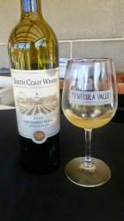 World of Wine, temecula, wine events, wine tasting