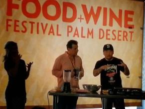 Chef Roy Choi 1