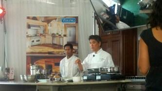 Chef Roy Yamaguchi (2)