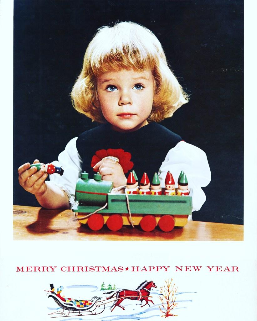 Christmas Inheritance Poster.Frame By Frame Dani Shapiro