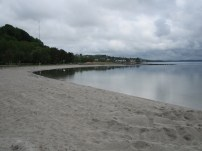 The Elbow Beach, Vejle