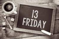 Friday13c