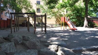 ivar-los-parken