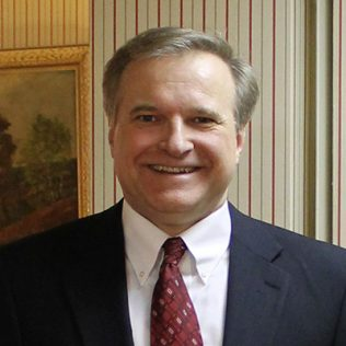 President-CEO-Scott-L-Swanson