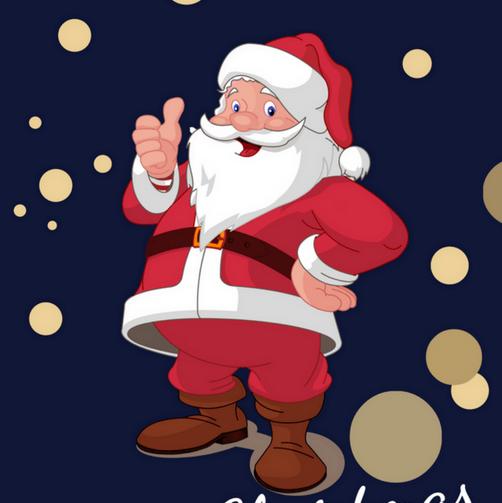 Jul Christmas - Danish Things © danishthings.com