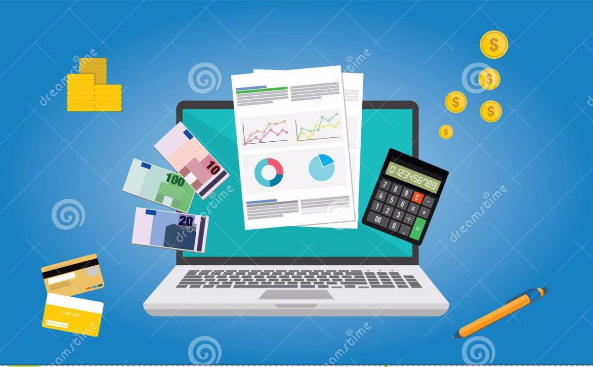 Langkah – Langkah Menyusun Laporan Keuangan SKPD (Basis Akrual)