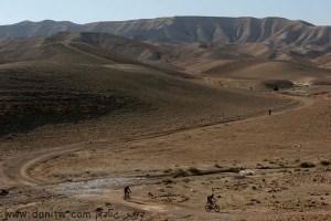 תמונות יפות למכירה צילום אופניים, מדבר יהודה, ישראל 2527