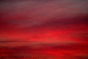 תמונות יפות למכירה צילום אבסטרקט, שוויץ 263