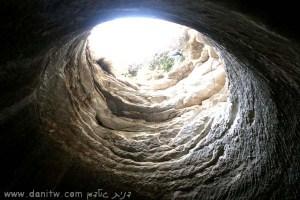 3174 אבסטרקטי, חבל לכיש, ישראל