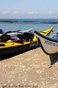 תמונות יפות למכירה צילום סירות, נוף ים, חוף הכרמל, ישראל 1212