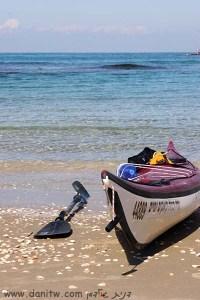 תמונות יפות למכירה צילום סירות, נוף ים, חוף הכרמל, ישראל 1213