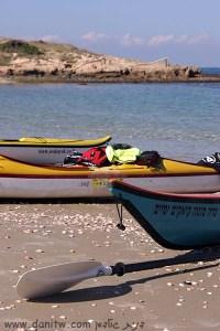 תמונה למכירה, סירות, נוף ים, חוף הכרמל, ישראל 1214