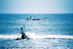 תמונות יפות למכירה צילום נוף ים ימים ואגמים, הודו 185