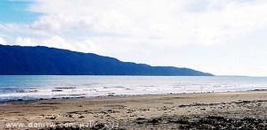 תמונות יפות למכירה צילום נוף ים ימים ואגמים, ניו זילנד 193
