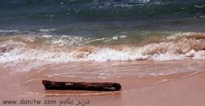 תמונות יפות למכירה צילום נוף ים ימים ואגמים, ניקרגואה 1985