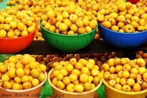 תמונות יפות למכירה למטבח צילום אוכל, מקסיקו 2176