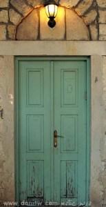 תמונות יפות למכירה צילום דלתות, ראש פינה, ישראל 3945