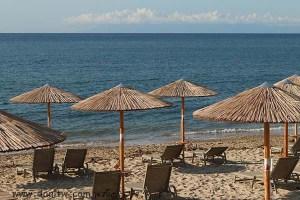 תמונות יפות למכירה צילום נוף ים, ימים ואגמים, יוון 5108