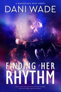 fining-her-rhythmustomdesign-jayaheer2016-finalimage
