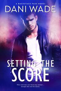 setting-the-score-customdesign-jayaheer2016-finalimage