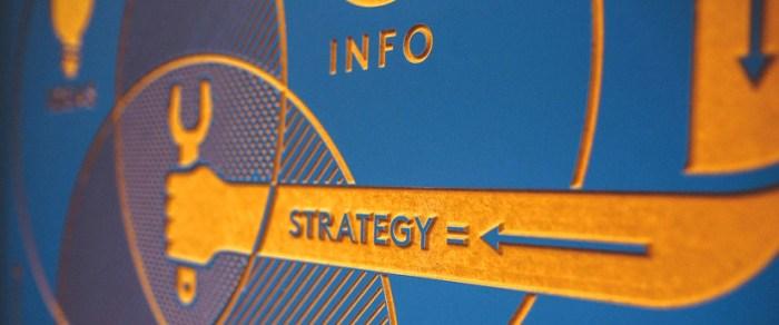 danixon marketing-strategy