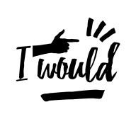 i would2