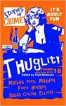 THUGLIT Issue18 ft The Fair
