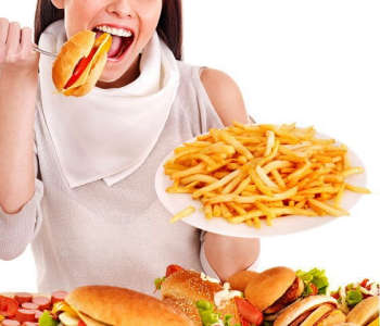生活リズムから見るダイエット方法