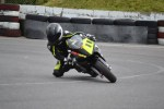 dan-jones-minimoto-minigp-3