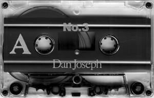 No3_tape-a
