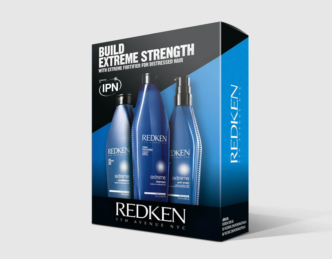 DJWFolio-Packaging_2014_Redken_3