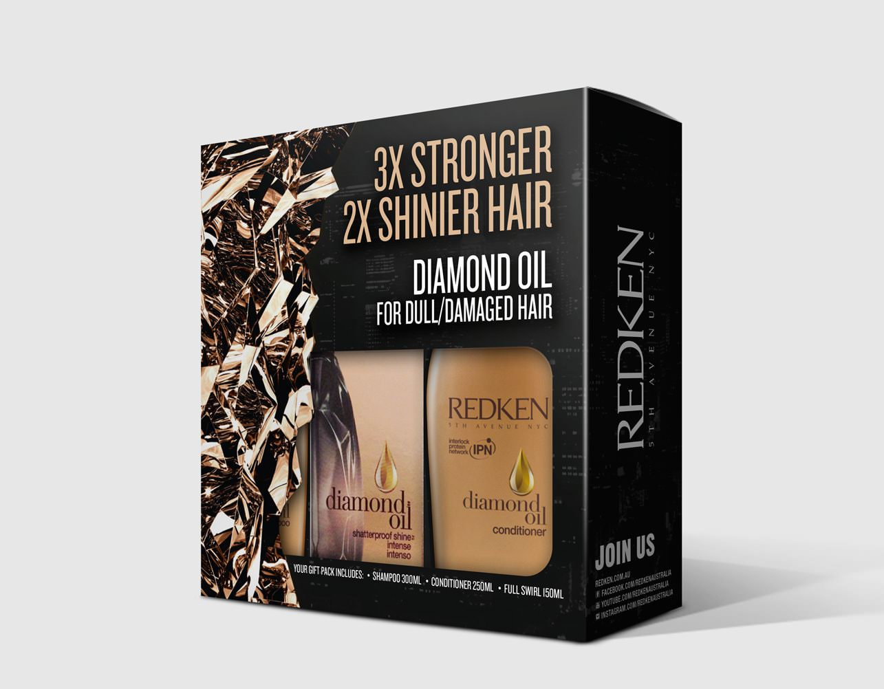 DJWFolio-Packaging_2014_Redken_9