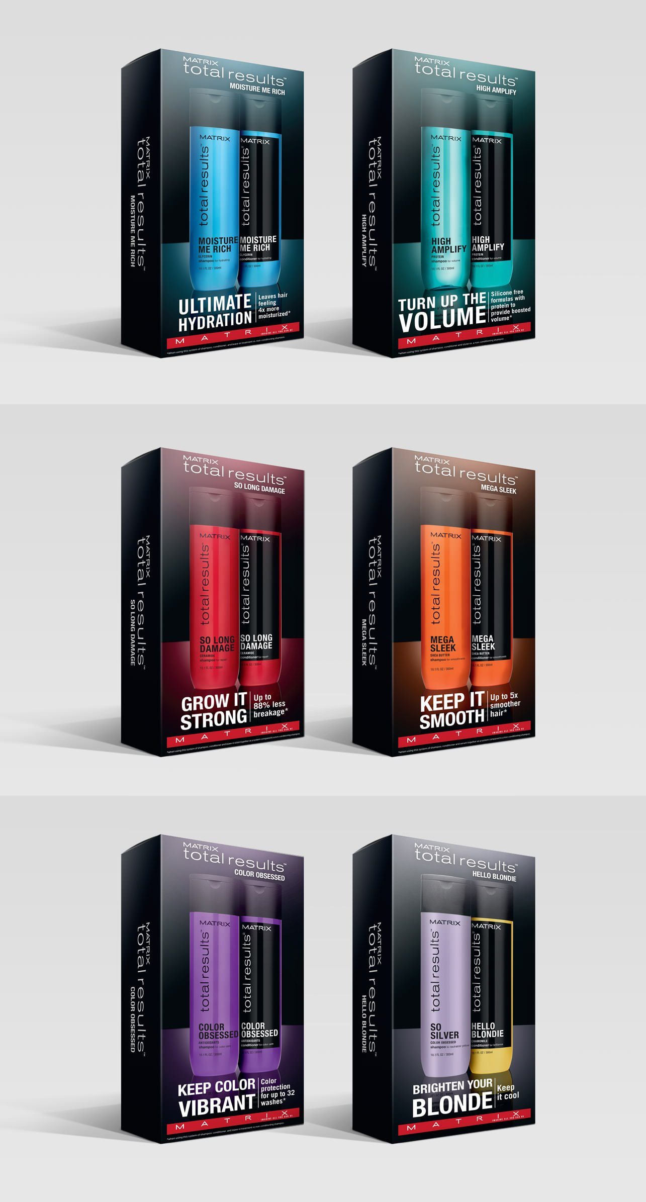 DJWFolio-Packaging_2015_Matrix_4