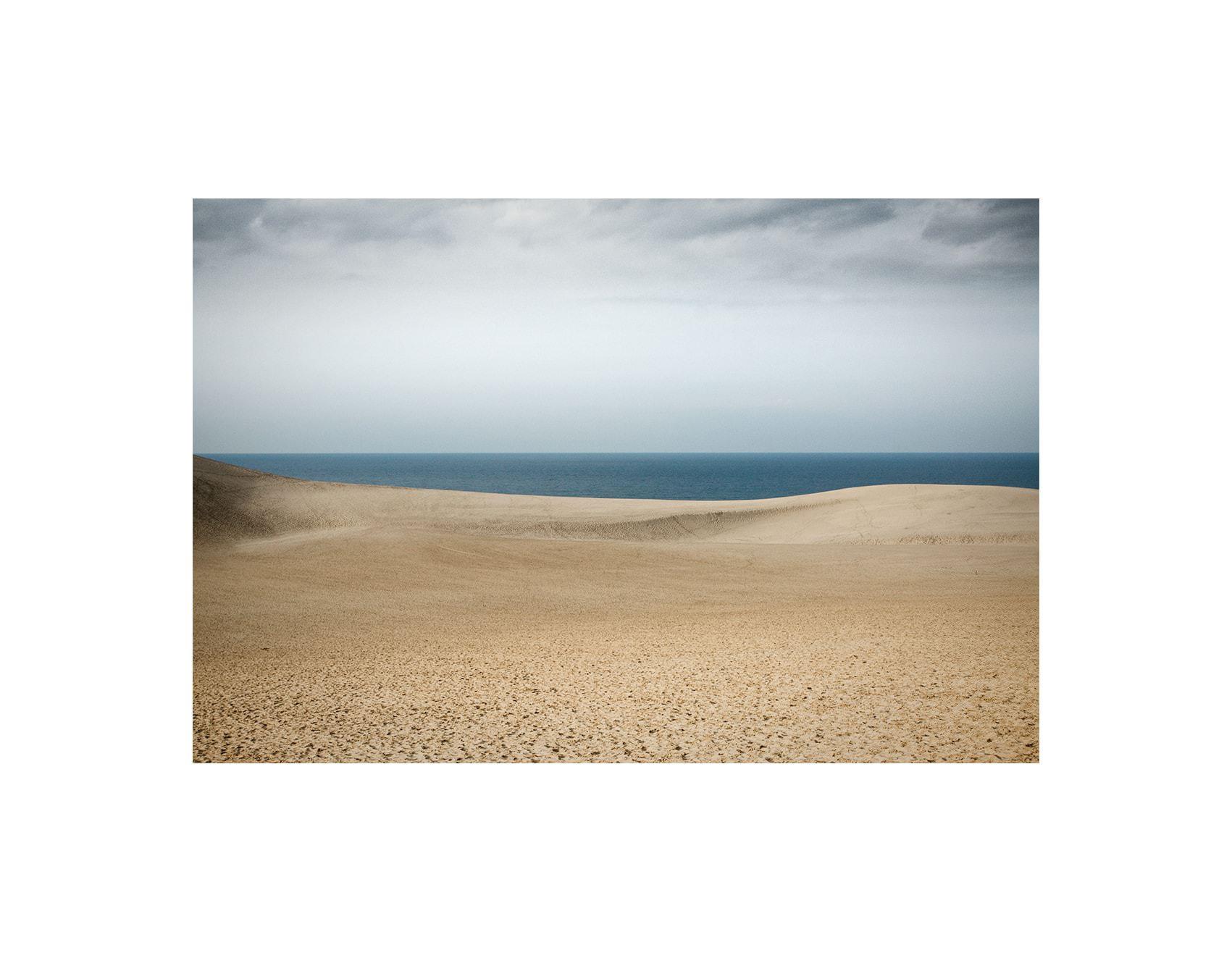 DJWFolio-Photography_PicturesToProve_5