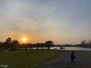 三重湖公園キャンプ場のアイキャッチ画像