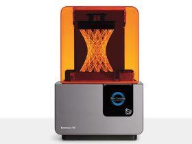 Form_2_3D_Printer_6.jpg.980x0_q80_crop-smart