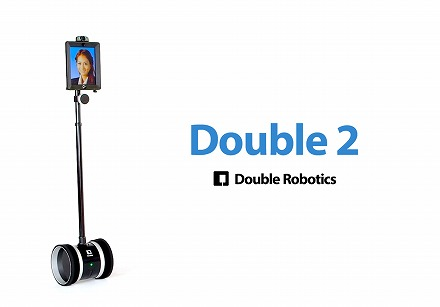 double2_01