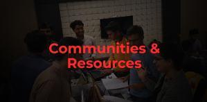 communities-n-resources-min